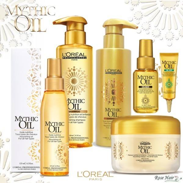 Mythic-oil2